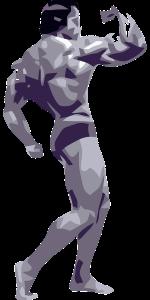 bodybuilding-146224_1280