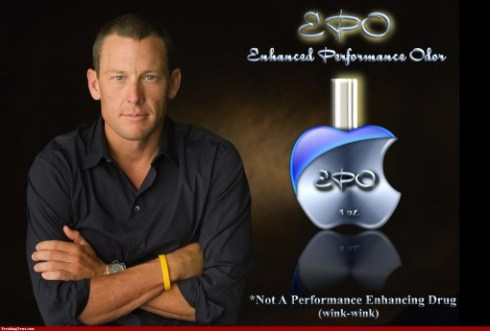 Image result for epo not a performance enhancing drug